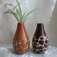 aliexpress com buy dropship ceramic flower vase home decor