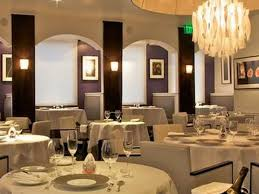 a guide to the most expensive restaurants in los angeles melisse