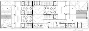 Nursery Floor Plans Kindergarten Floor Plan Home Ideas 2016