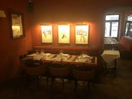tavoli cucina tavoli picture of cucina torcicoda florence tripadvisor