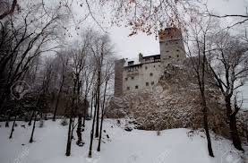 100 castle for sale romania vlad the impaler castle ruins