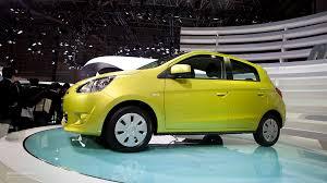 mitsubishi thailand mitsubishi mirage thailand new cars 2017 u0026 2018 new cars 2017