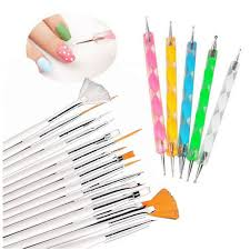 compare prices on pencil nail polish online shopping buy low