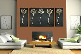 shop home decor online canada buying home decor online trans500 club