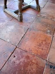 decoration kitchen tiles idea chateaux reclaimed terracotta floor tiles from chateau domingue color