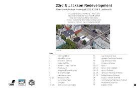 City Of Seattle Zoning Map by 2212 S Jackson St U2013 Seattle In Progress