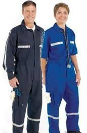 ems jumpsuit topps safety apparel pc01 s sleeve the clothes ems