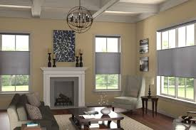home interior image graberblinds com