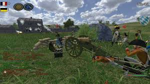 Mount And Blade Map Steam Community Guide Mount And Blade Napoleonic Wars