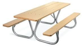 8 foot folding table home depot plastic table home depot lamonteacademie org
