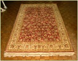 Shaw Area Rugs Kathy Ireland Rugs By Shaw Delightful Area Rugs By Shaw 6