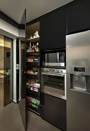 modern dry kitchen tag for condo kitchen design ideas contemporary ways to improve