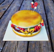 originelle hochzeitstorten cake pops cup cakes muffins besondere torten in graz