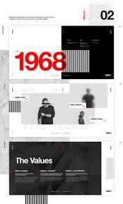 1915 best web design images on pinterest web layout website