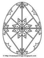 simple easter coloring pages easter coloring pages easter coloring pages 4 of 27 applique