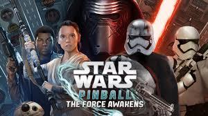 wars pinball 3 apk wars pinball 4 new the awakens tables best app