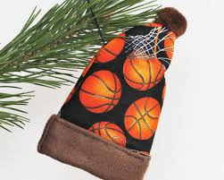 basketball gifts basketball ornaments personalized basketball
