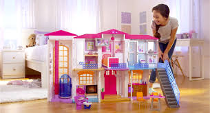 barbie hello dreamhouse barbie