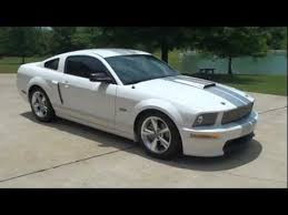 2007 ford mustang price 2007 ford mustang gt shelby for sale see sunsetmilan com