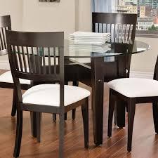 kitchen furniture toronto bermex bermex tables dining table stoney creek furniture