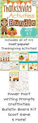 thanksgiving activities for 1st grade best 20 history of thanksgiving ideas on pinterest thanksgiving