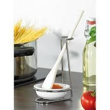 ustensile cuisine original ustensiles cuisine originaux zozio bote rpe accessoires cuisine