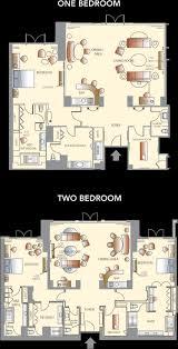 Panorama Towers Las Vegas Floor Plans Wynn Fairway Villa Las Vegas Luxury Villa Wynn Las Vegas