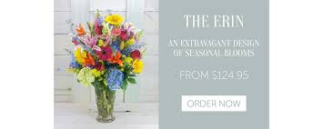 Order Bouquet Of Flowers - piccolo u0027s florist of omaha nebraska send flowers with same day