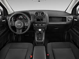 jeep compass sport white 2014 jeep compass review price specs interior mpg