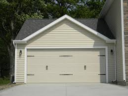 garage door and exterior trim lancia homes find out more
