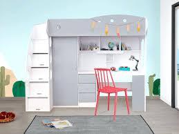 lit enfant avec bureau lit enfant avec bureau lit bureau bureaucracy definition business