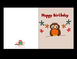 online birthday cards free online birthday cards printable card design ideas
