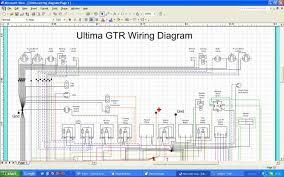 ultima wiring harness yamaha wiring harness u2022 edmiracle co