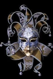venetian masks types italian masquerade carnival costumes and venetian masks