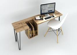 Computer Desk Sydney Office Desk Trendy Office Desks Stylish Chair Design Ideas