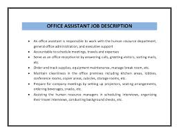 Hr Assistant Resume Essay Art Therapy Cheap Papers Proofreading Sites For