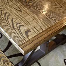 matching floor and table ls timber steel get quote 10 photos carpenters centennial co