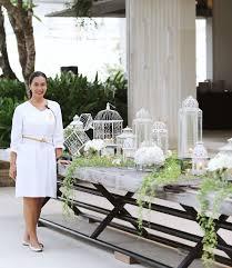wedding planner school luxury bali wedding planner internationally certified