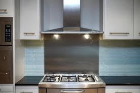 kitchen tiles designs ideas kitchen tile design ideas get inspired by photos of kitchen tiles