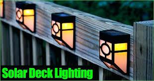 line voltage outdoor lighting u2013 stonescape co