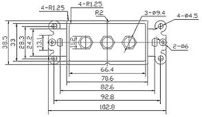 28 infinity basslink wiring diagram infinity subwoofer