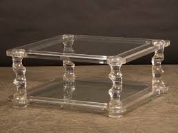 best image of lucite coffee table ikea all can download all