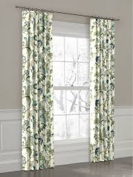 Green And Blue Curtains Blue And Green Curtains Green And Blue Curtains Curtains Ideas