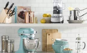 what is the proper way to paint kitchen cabinets how to paint cabinets the right way diy kitchen cabinets