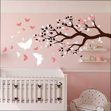 stickers chambre de bebe sticker ourson chambre bb decorer la chambre de bebe sticker