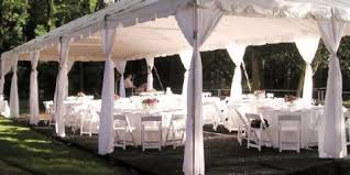 party tent rentals 3 questions to ask your party tent rental company mike s party