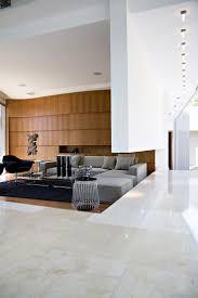 1386 best home decoration images on pinterest architecture