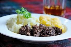 schottische küche kulinarik schottland de - Schottische Küche