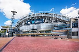 Anz Stadium Floor Plan Exclusive Real Estate 19 21 Short Street Homebush