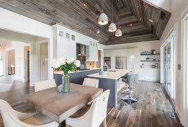 laminate vs hardwood flooring what s the difference